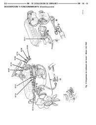1937 Dodge Engine Diagrams on 1932 Ford Vin Number Location